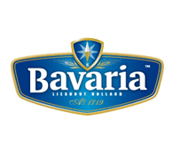 Bavaria website